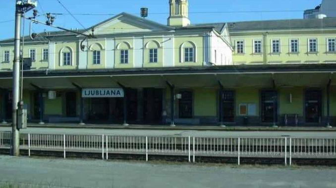 Ljubljana-station_dscn0372s1nk