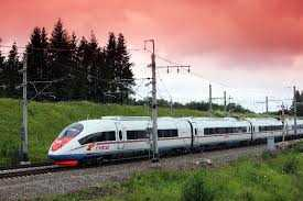 RZD-investitii_images