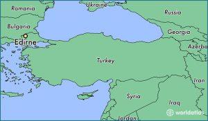 Turkey-Edirne_19322-edirne-locator-map