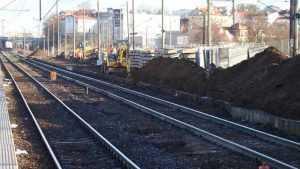 pkp-rail-works