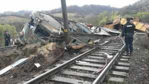 Banita-Merisor_accident-feroviar