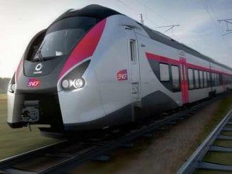 angajamentul SNCF pentru 2035