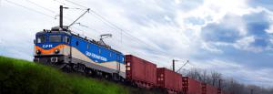 mesaj către mecanicii de locomotivă