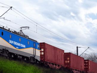 Grup Feroviar Român mesaj către mecanicii de locomotivă