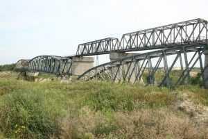 covid în microbuze evaluarea ofertei pentru Podul Grădiștea Podul Grădiştea construcție lângă calea ferată licitația pentru podul Grădiștea licitația pentru podul de la Grădiștea cale ferată Bucureşti-Giurgiu licitația pentru podul de la Grădiștea licitația pentru podul Grădiștea