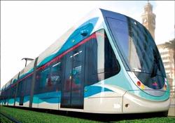 Izmir-tram_AA.10621724.1