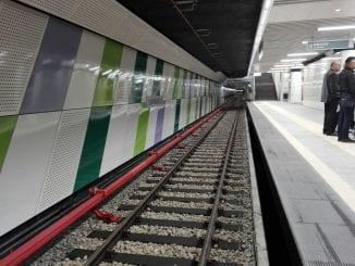 Metrorex-M4_IMG-20170331-WA0021