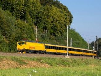 RegioJet-train_DSC_3013final-web.jpg_1776424917