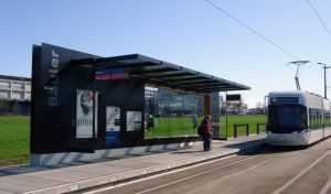 Zurich tram-light rail_14592_l
