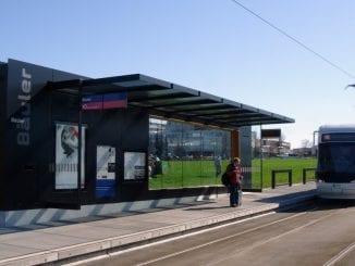 Zurich tram-light rail_14592_l