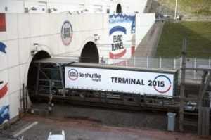 03-eurotunnel
