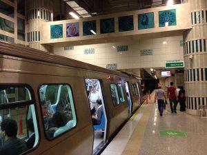 Istanbul-metro_metro-istanbul-2