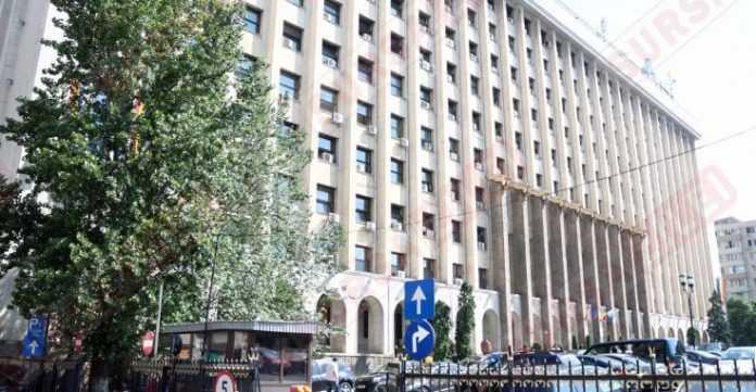 Ministerul Transporturilor trece la USR secretari de stat la Ministerul Transporturilor bagaj suspect la MInisterul Transporturilor Bugetul GEI Palat CFR pe 2020 tăierea datoriilor