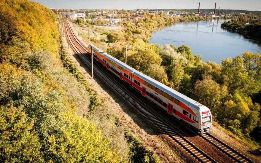 site- uri de investiții din Lituania