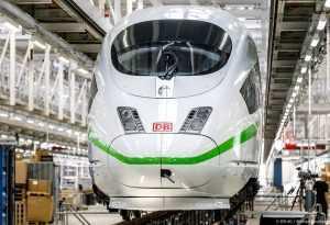 gratis cu trenul în Belgia biletele de tren în Germania