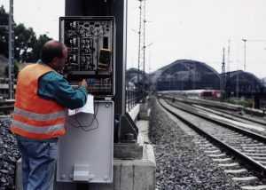 Telecomunicații CFR Bugetul Telecomunicații CFR pe 2019