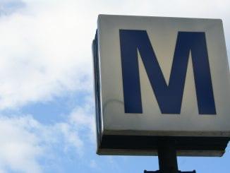 probleme la metrou coronavirus la Metrorex coronavirus la metrou bugetul Metrorex pe 2020 energie electrică la Metrorex BVC Metrorex pe 2020 Metrorex cumpără apă plată rectificare bugetară la Metrorex casierii pentru elevi BVC Metrorex pe 2019