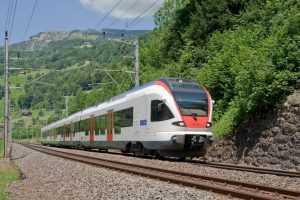 călătorii pe calea ferată Rezultatele Stadler la șase luni
