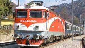 modificări în mersul trenurilor modificări în circulația trenurilor lucrări la infrastructura feroviară modificări în circulaţia trenurilor ora oficială de vară