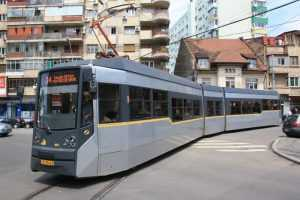 bugetul STB pe 2019 producția de tramvaie la URAC