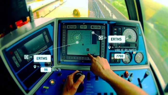 ERTMS în România
