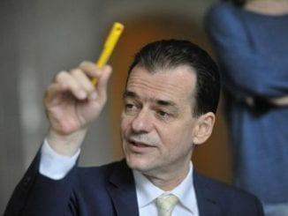 nu se închide metroul Guvernul Orban 2 contestațiile la licitații modernizarea căii ferate din Moldova Orban nu a mers cu trenul asumarea răspunderii Ludovic Orban despre calea ferată respingerea Rovanei Plumb miniștrii Transporturilor pentru calea ferată