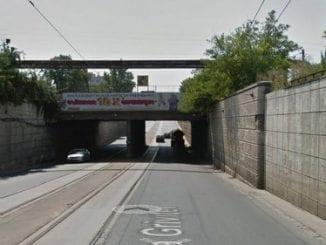 Licitația pentru Podul Constanța se consolidează Podul Constanța