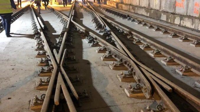 Ion Rădoi despre Magistrala 5 termen pentru metroul din Drumul Taberei