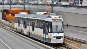 se suspendă tramvaiul 41 curăţenie în tramvaie Se suspendă circulaţia tramvaiului 41