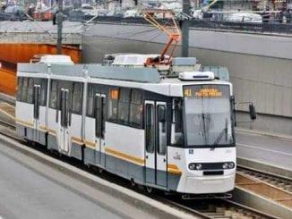 se reia circulația tramvaiului 41 linia tramvaiului 41 se deviază linii de tramvai blocate Tramvaiul 41 circulă duminică Tramvaiul 41 nu circulă suspendă tramvaiul 41 se reia circulația tramvaiului 41 intervalul de succedare la tramvaiul 41 frecvență redusă pentru tramvaiul 41 se suspendă tramvaiul 41 curăţenie în tramvaie Se suspendă circulaţia tramvaiului 41