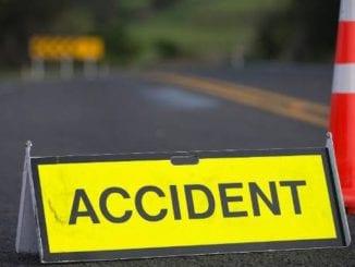 betonieră a fost lovită de tren mașină a fost lovită de tren lovit de tren trenuri blocate în Timiș TIR a fost lovit de tren uciși de tren tren a lovit o mașină trafic feroviar închis accident feroviar la Balota tramvaie s-au ciocnit TIR a fost lovit de tren trafic feroviar oprit mașină a fost lovită de tren accident la trecerea la nivel mașină a fost lovită de tren TIR a ajuns pe calea ferată accident mortal la calea ferată căruță a fost lovită de tren tren a lovit un camion tren a lovit patru vaci tren a lovit o remorcă tren a deraiat căruţă a fost lovită de tren accident la trecerea căii ferate tramvaie s-au ciocnit accident mortal în Maramureș mașină a fost lovită de tren TIR lovit de tren