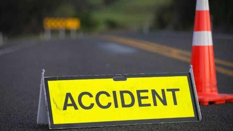 căruţă a fost lovită de tren accident la trecerea căii ferate tramvaie s-au ciocnit accident mortal în Maramureș mașină a fost lovită de tren TIR lovit de tren