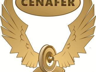 CENAFER formare profesională la CFR