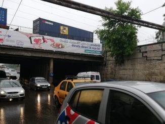 Podul Constanţa va fi reabilitat