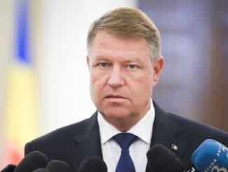 stare de alertă carantină totală în România Lucian Bode la Palatul Cotroceni Dan Nica comisar pentru Transporturi