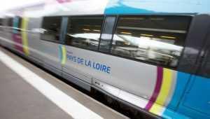 Sistemul feroviar francez
