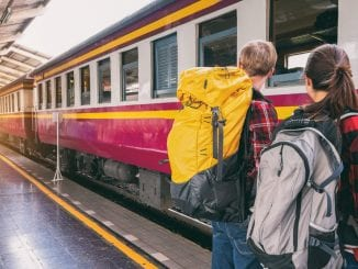 interoperabilitatea feroviară