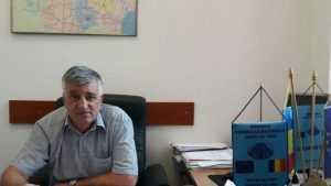sindicaliștii feroviari despre Rovana Plumb deraierea de la Dornești rectificarea bugetară Dobrescu despre CCM la CFR
