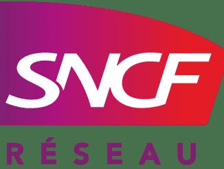 angajări la SNCF
