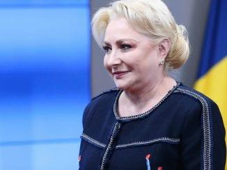 comisar european român pentru Transporturi Biletele pentru persoanele cu handicap departament pentru infrastructură la Guvern