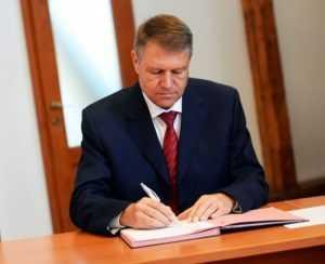 dezafectarea căii ferate Răzoare-Luică prelungirea stării de urgență starea de urgență Bugetul pe 2020 a fost promulgat Lucian Bode a depus jurământul Statutul personalului feroviar