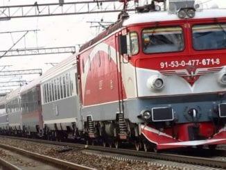scandal în tren declarație pe propria răspundere Mersul Trenurilor 2019-2020 rezervarea locului la CFR trenul București-Suceava numere de înmatriculare pentru vagoane finanțarea transportului feroviar Trenul Timișoara-Mangalia trenuri blocate Tren internațional blocat
