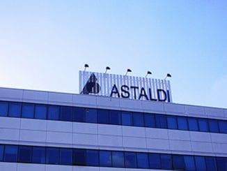 preluarea Astaldi