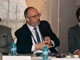 acuze reciproce Szentes-Costescu consilier la Ministerul Transporturilor control la CFR Călători plângere penală lui Iosif Szentes