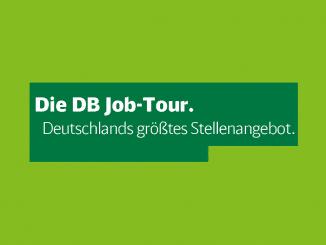 angajări la Deutsche Bahn