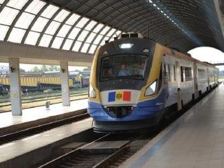 nereguli financiare la CFM Codul transportului feroviar din Moldova Calea Ferată din Moldova director la Calea ferată din Moldova percheziții la Calea Ferată din Moldova Calea Ferată din Moldova se divizează director la Calea Ferată a Moldovei profitul Căii Ferate din Moldova