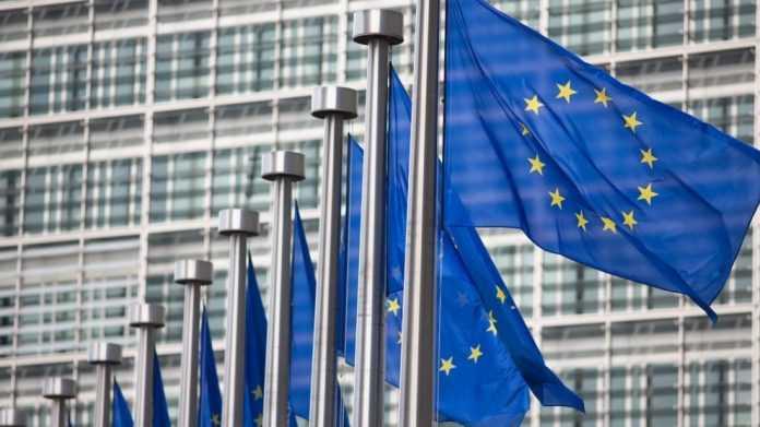 Mecanismul pentru Interconectarea Europei refacerea PNRR infringement pe domeniul feroviar Măsuri susținere sector feroviar
