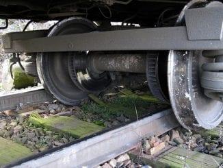 marfar a deraiat deraiere în județul Constanța deraiere în județul Constanța trenuri de marfă s-au tamponat deraiere la Constanța