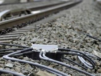 furt de cabluri la calea ferată cabluri de cupru de la calea ferată furturi de cabluri în Belgia furt de cabluri la Infrabel