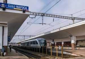 bugetul Primăriei Cluj Napoca pe 2020 metroul din Cluj